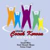 Thumbnail image for İZDOB Çocuk Korosu Konseri