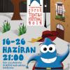 Thumbnail image for 11. Kadıköy Belediyesi Çocuk Tiyatro Festivali