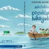 "Thumbnail image for ""Karneni Göster, Kitabını Al"""