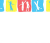 Thumbnail image for Küçük Kara Balık'ta Montesori Eğitim Semineri
