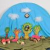 Thumbnail image for Çocuk – Sanatçı Karşılaşmaları Atölyeleri Sergisi: Oyun-cak