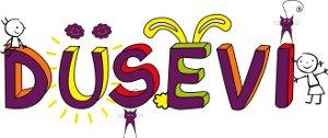 Post image for Düşevi'nde İngilizce Sanat Yaz Okulu