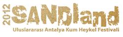 Post image for 6. Uluslararası Antalya Uluslararası Kum Festivali başlıyor.