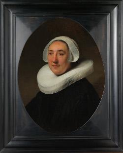 """Post image for """"Rembrandt ve Çağdaşları"""" sergisi uzatıldı!"""